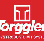 Systemzulassung TORGGLER WDVS
