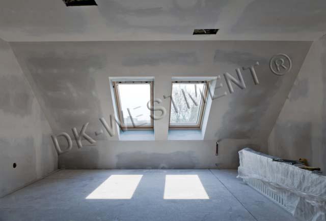 wdvs fassadend mmung fassadend mmung ganz einfach von der baulady zum bauprofi. Black Bedroom Furniture Sets. Home Design Ideas