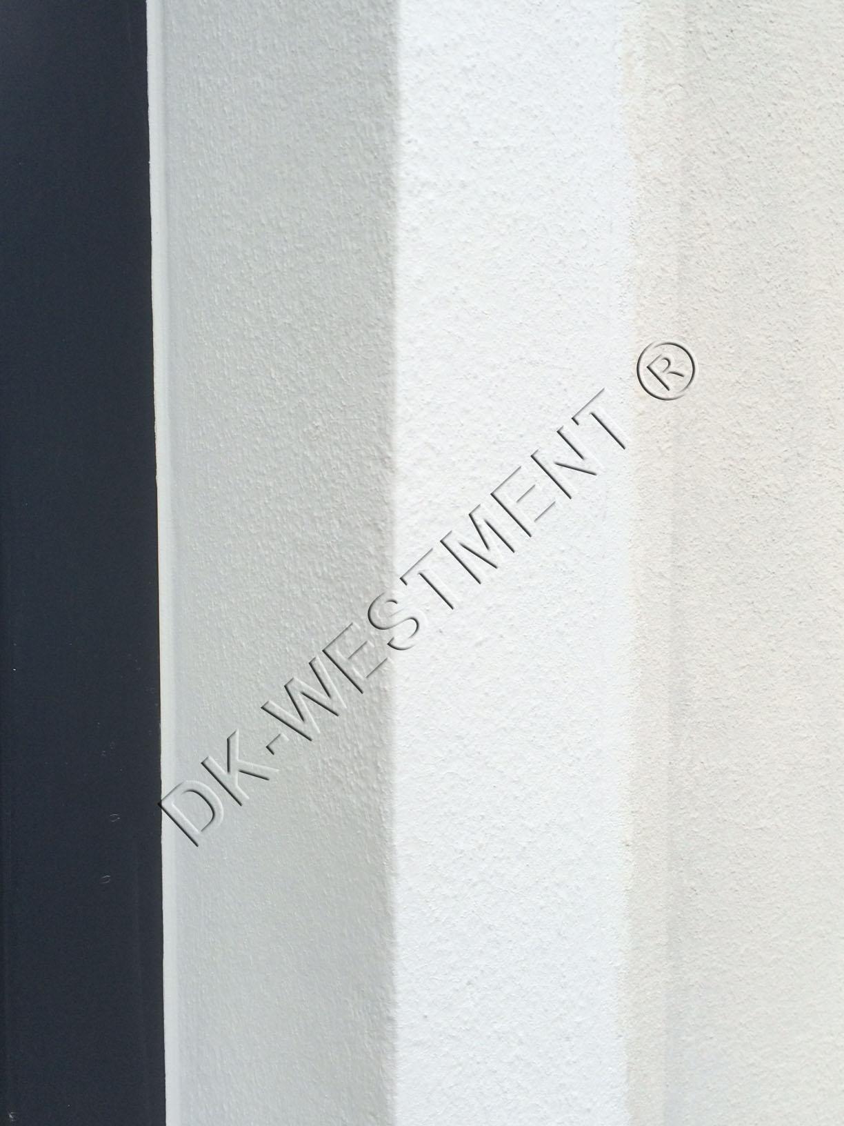 wdvs fassadend mmung anleitungen zur verarbeitung. Black Bedroom Furniture Sets. Home Design Ideas