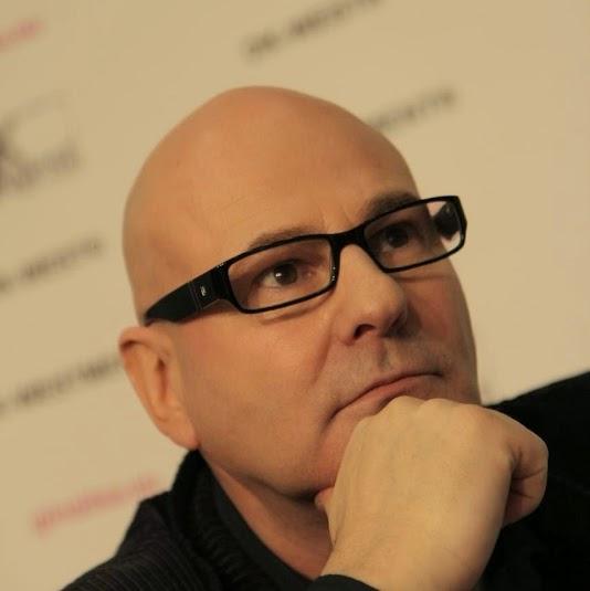 Dieter Kessler, DK-Westment, Volks-Dämmplatte