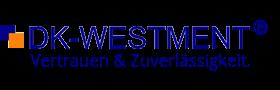 DK-Westment GmbH Logo