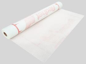 Produktbild: Armierungsgewebe (ca. 155 g - 160 g / m²)