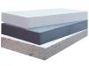Kategorie- / Produktbild: EPS Fassadendämmplatten