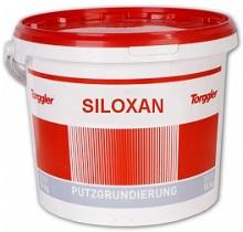 Produktbild: Putzgrundierung für Siloxanputze