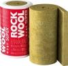 Produktbild: Rockwool TOPROCK 035