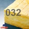 Produktbild: URSA 032 Klemmfilz Glaswolle