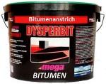 Produktbild: Bitumenanstrich