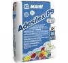 Produktbild: Mapei ADESILEX P9 Flexklebemörtel