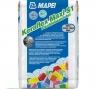 Produktbild: Mapei Keraflex Maxi S1 Flexkleber