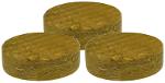 Kategorie- / Produktbild: Rondelle/Stopfen aus Mineralwolle