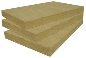 Produktbild: Putzträgerplatte Steinwolle StoneWool 035<sup>®</sup>