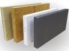 Kategorie- / Produktbild: Fassadendämmplatten