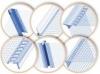 Kategorie- / Produktbild: Schienenmaterialien