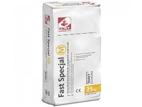 Produktbild: Armierungsmörtel zum Armieren und Verkleben von EPS Dämmplatten - weiß